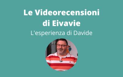 Depuratore acqua recensioni: L'esperienza di Davide